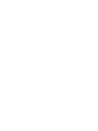 Wisconsin Lutheran High School Logo